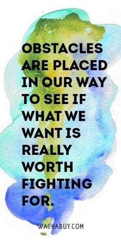 Quotes Sayings and Affirmations No te rindas! Life Quotes Love, Wisdom Quotes, True Quotes, Great Quotes, Words Quotes, Quotes To Live By, Motivational Quotes, Sayings, Quotes Inspirational