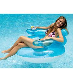 Swimline Bubble Chair