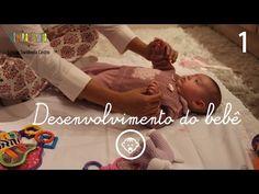 7 dicas para estimular o desenvolvimento do bebê - TempoJunto