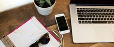 4 Important Networking Secrets You Won't Learn in Business School https://www.popsugar.com/career/Networking-Secrets-36912222