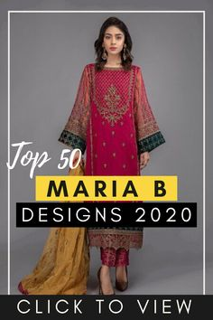 Pakistani Dresses Casual, Pakistani Dress Design, Casual Dresses, Modest Summer Fashion, Casual Summer Outfits, Eid Outfits, Girly Outfits, Maria B Party Wear, Designer Clothing