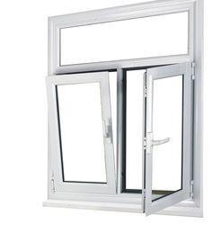 Image result for 3 x 2 windows crank outand tilt