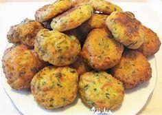 Diet Recipes, Vegetarian Recipes, Cooking Recipes, Healthy Recipes, Hungarian Recipes, Italian Recipes, Vegas, Raw Vegan, Food And Drink