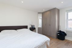 2 bed #flat to #rent in #Fitzrovia: Windmill Street, #W1T: £650pw #portico #property