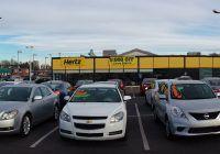 Used Car Dealerships In Denver Luxury Hertz Car Sales Denver
