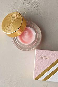 Anthropologie - Beauty & Fragrance