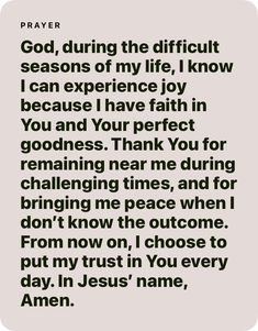Prayer List, Prayer Board, Daily Prayer, Biblical Quotes, Spiritual Quotes, Bible Quotes, Prayer Verses, Prayer Quotes, Lord's Prayer
