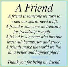 love my sister poems - Google Search