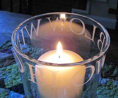 Emma Bridgewater Black Toast Storm Lantern Discontinued 2012