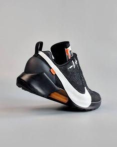 Eine Hölle von Nike !!!!!,  #holle Sneakers Nike, Sneakers Fashion, Nike Shoes