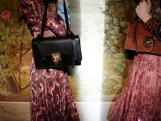 21d92c570baeb3 90 Awesome Gucci images in 2019 | Gucci, Boy or girl, Singapore