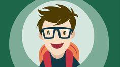 Vector 2D Animation Video; client : Bajaj Allianz Travel insurance;Production House : Supari Studios.; Illustration + Art Direction + Character Design by Minal Dusane Mali (YOMY DESIGNS).; Animation by Yogin Patel.