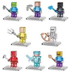Gmarket - Lego/Toy/Figure