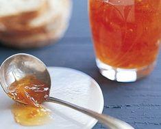 Orange-whisky-marmalade