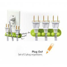 Plug out. $9.99