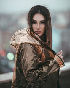 QueenHands Mens Floral Print 2 Button Fashion Blazer Suit Coat Welt Jacket Outwear