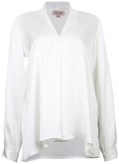 Bluse VAN GOGH von HER SHIRT bei REYERlooks.com