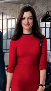 Image result for anne hathaway movies