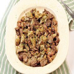 Dog Food Recipes, Beef, Desserts, Carne, 3, Bedroom, Meat, Tailgate Desserts, Deserts