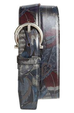 253 Best Filson Leather Belts images   Belts, Brown belt, Leather belts 8dca6a18c5