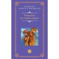 30 de carti celebre de citit intr-o viata - 1 Carte pe Saptamana Gabriel Garcia Marquez, Books To Read, Reading, Cover, Reading Books, Reading Lists
