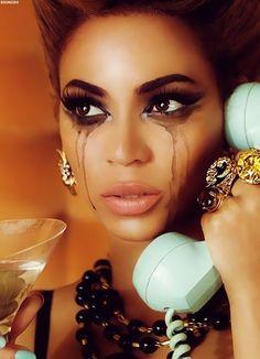 beyonce phone 2