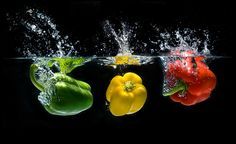 three-peppers.jpg (800×489)