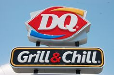 US fast-food restaurant company International Dairy Queen (IDQ) has signed a multi-unit development agreement to expand into Korea. It plans to open 50 DQ Grill & Chill locations within the next five years in conjunction with privately held M2G USA Investment, which has a diversified business portfolio including restaurants, hotels, public storage, household appliance manufacturing, …