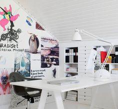 shopkola-adesivo-de-parede-pimp-seu-home-office-inspiracao1