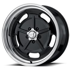 See wheels and rims on your vehicle with our visualizer before you purchase them. Get quotes, save an image and shop while seeing the wheels on your vehicle. Truck Wheels, Wheels And Tires, Wheel Visualizer, Custom Cycles, Custom Wheels, Trucks, Cool Stuff, Watches, Cars