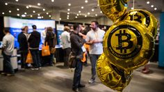 3 reasons why bitcoin's surge may not be a bubble - MarketWatch