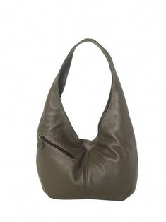 e9458410703d0 The generated top-handle handbag is rapidly becoming our ideal laptop bag  for, well
