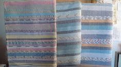 Couture, Quilts, Blanket, Bed, Fabrics, Stream Bed, Quilt Sets, Blankets, Haute Couture