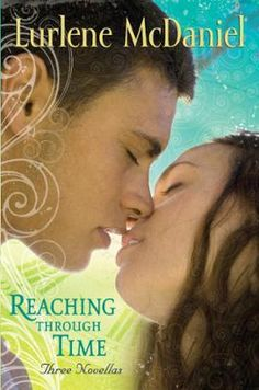 Reaching Through Time: Three Novellas by Lurlene McDaniel, Click to Start Reading eBook, What's Happened to Me? Sarah finds herself in a strange place, and she can recall only one thing—