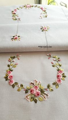 brazilian embroidery for beginners – Hand Embroidery Brazilian Embroidery Stitches, Hand Embroidery Stitches, Silk Ribbon Embroidery, Embroidery Hoop Art, Hand Embroidery Designs, Cross Stitch Embroidery, Embroidery Supplies, Embroidery Ideas, Embroidery Needles
