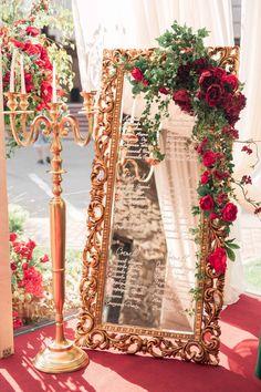 Свадьба По мотивам Dolce&Gabbana . Уникальный Свадебный Проект