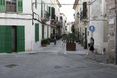 Alcudia, Mallorca erleben – die Stadt mit zwei Gesichtern #Mallorca #Alcudia #Spain #skirt