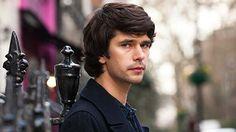 london spy ben whishaw bbc america