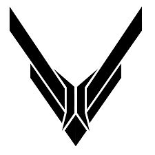 Hasil gambar untuk V logo