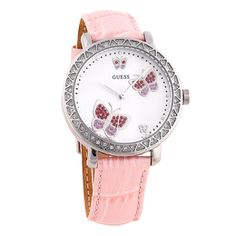 1000 images about guess watches for on