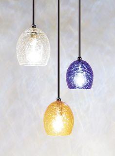 Hèmèra - Cosmic Micro-Suspension Led Fixtures, Pendant Light Fixtures, Cosmic, Pendants, Ceiling Lights, Lighting, Home Decor, Pendant Lights, Decoration Home