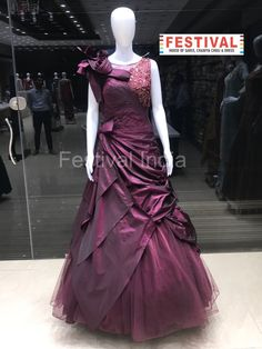 Victorian, Saree, Gowns, Facetime, Shopping, Live, Gallery, Dresses, House