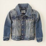 baby boy-jackets & vests  Children's Clothing   Kids Clothes & Shoes   Clothing Store   The Children's Place