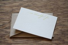 Free Download   Thankful For Cards