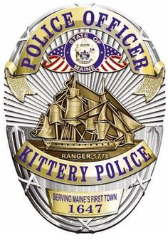 Kittery PD ME