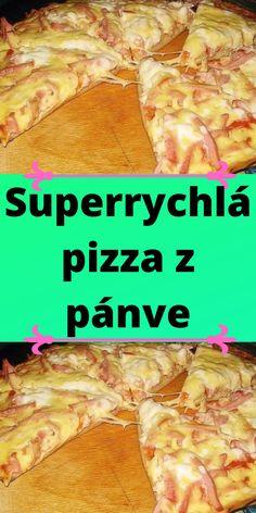 Mozzarella, Pizza, Body Fitness, Meat, Chicken, Halloween, Food, Essen, Meals