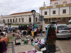 Gastcolumn | Gaaf land | Verschenen op Portugal Portal