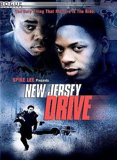 """New Jersey Drive is a 1995 crime drama film about joy riding black teenagers in Newark, New Jersey, then known as the """"car theft capital of the world Streaming Vf, Streaming Movies, Hd Movies, Movies And Tv Shows, Movie Tv, Movie Sequels, Movies 2019, Movie List"""