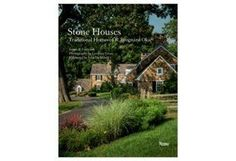 Stone Houses | Books Holiday Buys 2014 | One Kings Lane