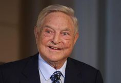 "Ex-WSJ Reporter Finds George Soros Has Ties To More Than 50 ""Partners"" Of The Women's March 